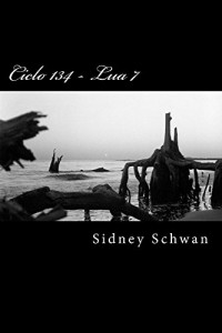 Baixar Ciclo 134 – Lua 7: Samuel e o registro da linha das almas pdf, epub, eBook