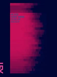 Baixar Rabo de baleia (Poesia Contemporânea) pdf, epub, eBook