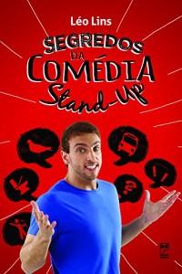 Baixar Segredos da comédia stand-up pdf, epub, eBook