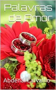 Baixar Palavras de Amor: Poesias pdf, epub, eBook