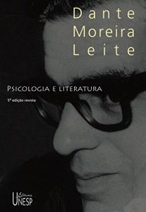 Baixar Psicologia e literatura pdf, epub, ebook