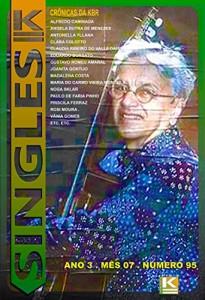 Baixar Singles 95 (Singles K) pdf, epub, eBook
