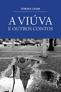 Baixar A viúva e outros contos pdf, epub, ebook