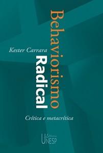 Baixar Behaviorismo radical: crítica e metacrítica pdf, epub, ebook