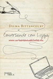 Baixar Conversando com Lygia pdf, epub, ebook