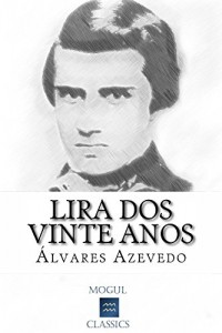 Baixar Lira dos Vinte Anos pdf, epub, eBook