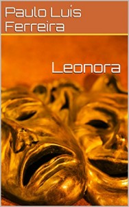 Baixar Leonora pdf, epub, eBook