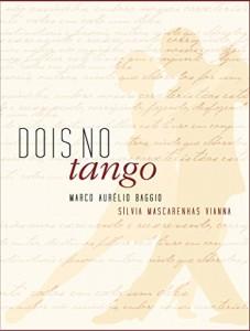 Baixar DOIS NO Tango pdf, epub, ebook