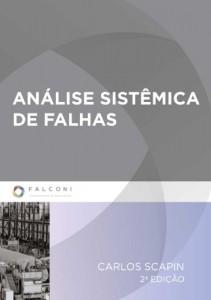Baixar Análise Sistêmica de Falhas pdf, epub, eBook