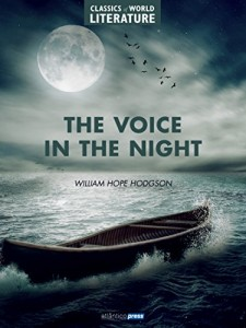 Baixar The Voice in the Night (Classics of World Literature Livro 9) pdf, epub, ebook
