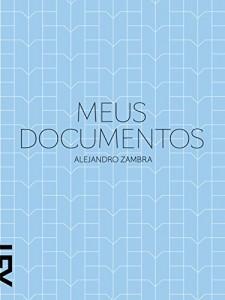 Baixar Meus documentos pdf, epub, eBook