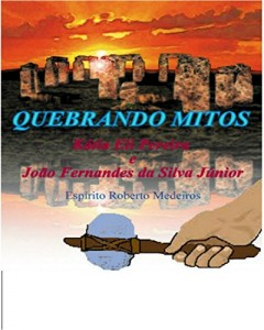 Baixar QUEBRANDO MITOS pdf, epub, ebook