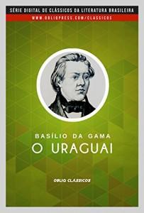 Baixar O uraguai pdf, epub, ebook