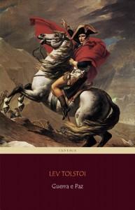 Baixar Guerra e Paz pdf, epub, eBook