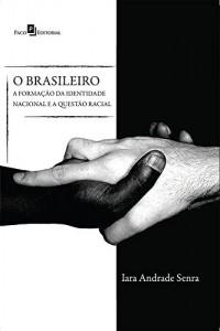 Baixar O Brasileiro pdf, epub, eBook