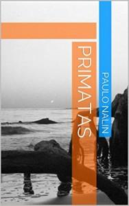 Baixar Primatas pdf, epub, eBook