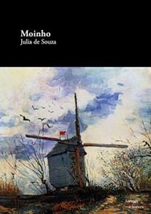 Baixar Moinho (Formas Breves) pdf, epub, ebook