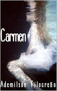 Baixar Carmen pdf, epub, ebook