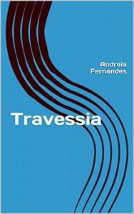 Baixar Travessia: Andreia Fernandes pdf, epub, eBook