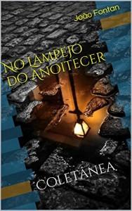 Baixar No Lampejo do Anoitecer: Coletânea pdf, epub, ebook