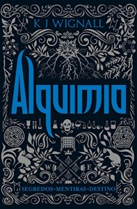 Baixar Alquimia – O vampiro de Mércia – vol. 2 pdf, epub, eBook