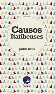 Baixar Causos Itatibenses pdf, epub, ebook