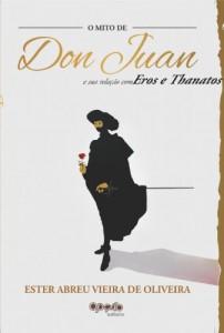 Baixar O mito de Don Juan e sua relação com Eros e Tanathos pdf, epub, eBook