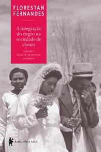 Baixar A integração do negro na sociedade de classes, vol. 1 pdf, epub, ebook
