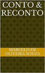 Baixar Conto & Reconto pdf, epub, ebook