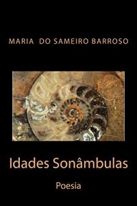 Baixar Idades Sonambulas: Poesia pdf, epub, eBook