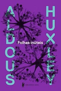 Baixar Folhas inúteis pdf, epub, ebook