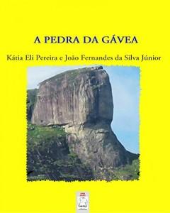 Baixar A PEDRA DA GÁVEA pdf, epub, ebook