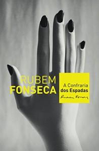Baixar A Confraria dos Espadas pdf, epub, ebook