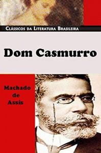 Baixar Dom Casmurro (Edição especial com análise completa da obra)[Índice Ativo] pdf, epub, eBook