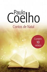 Baixar Contos de Natal pdf, epub, eBook