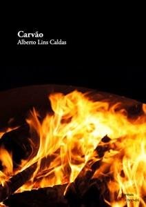Baixar Carvão (Formas Breves) pdf, epub, ebook