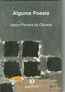 Baixar Alguma Poesia pdf, epub, eBook