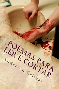 Baixar Poemas para Ler e Cortar: Volume I pdf, epub, ebook