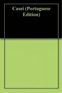 Baixar Casei pdf, epub, eBook