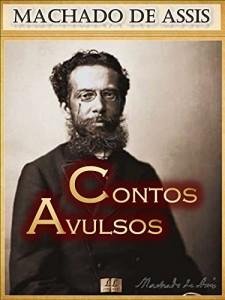 Baixar Contos Avulsos [Biografia com Análises e Críticas, Ilustrado] – Vol. VIII (Contos de Machado de Assis Livro 8) pdf, epub, eBook