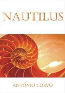 Baixar Nautilus pdf, epub, eBook