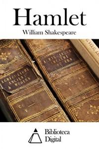 Baixar Hamlet pdf, epub, ebook