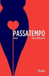 Baixar Passatempo pdf, epub, ebook