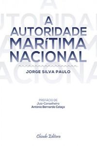 Baixar A Autoridade Marítima Nacional pdf, epub, eBook
