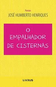 Baixar O Empalhador de Cisternas pdf, epub, ebook