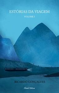 Baixar Estórias de Viagem – Volume I pdf, epub, eBook