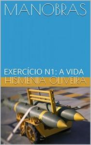 Baixar MANOBRAS: EXERCÍCIO N1: A VIDA pdf, epub, ebook