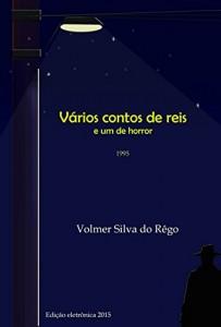 Baixar VÁRIOS CONTOS DE REIS e um de horror pdf, epub, eBook