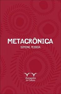 Baixar Metacrônica pdf, epub, eBook