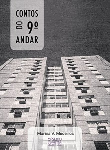 Baixar Contos do 9° Andar pdf, epub, eBook